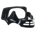 SCUBAPRO MASK<BR>FRAMELESS